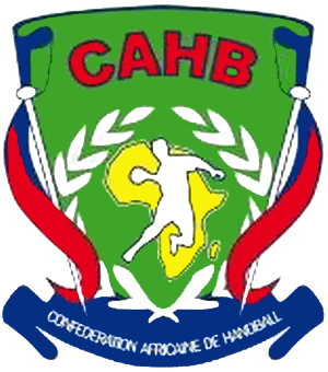 Logo cahb