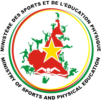 Logo Minsep